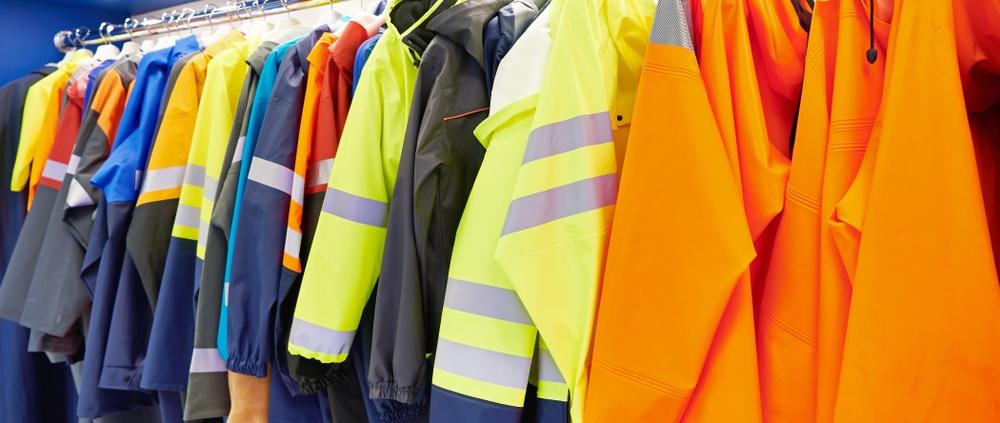 uniform service vs uniform purchase